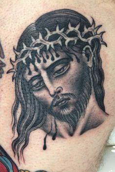 20121207 191541.jpg #jesus