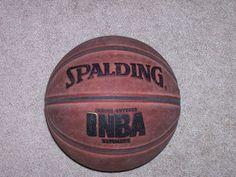 Spalding #spalding