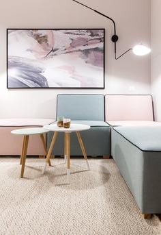 sofa / Jooca Studio