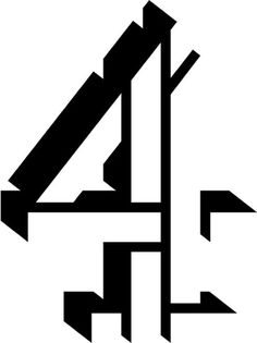 Channel 4 #channel