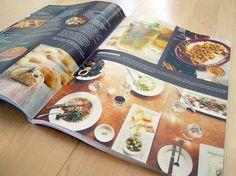 Chickpea Magazine - staceyshaller