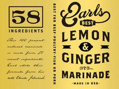 04_17_13_earlsbest_3.jpg #typography