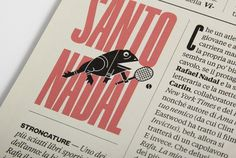 RANE on the Behance Network #print #frog