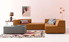 latest flooring and carpet trends #floor #rugs #carpets #decor #interior #home #design