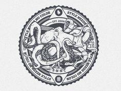 Snnc #badge