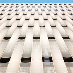 Stunning Architecture Photography by Kevin Krautgartners