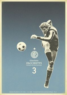 Sucker for Soccer on the Behance Network #print #graphic design