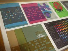 DSCF3582.JPG | Flickr Photo Sharing! #layout #vintage #colour