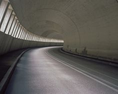 Holy Ghost #highways #concrete #light #infrastructure