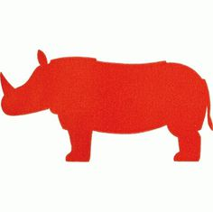 GMDH02_00446 | Gerd Arntz Web Archive #icon #icons #illustration #identity #logo