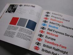 Notes | Wallace Henning #identity #manual