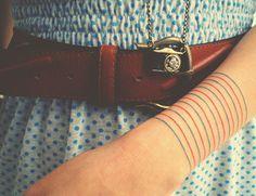 :: rabiscos de menina :: #fashionable