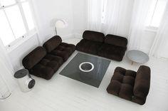 Photo locations to dream of emmas designblogg #interior #design #decor #deco #decoration