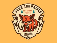 Fox Crew