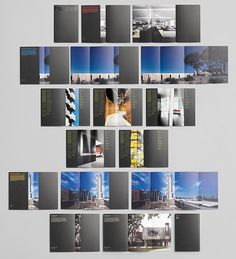 Hayball Architects