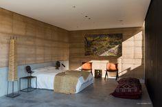 Tucson Mountain Retreat