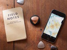 Tzoa Wearable Enviro-Tracker #tech #flow #gadget #gift #ideas #cool