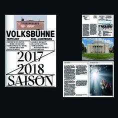 volksbuhne_FIU.jpg