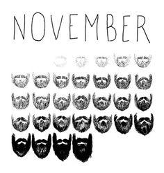 FFFFOUND! | Tumblr #beard