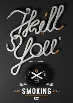 Goverdose 2.0 - I kill you on the Behance Network