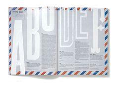 Zembla Magazine Matt Willey