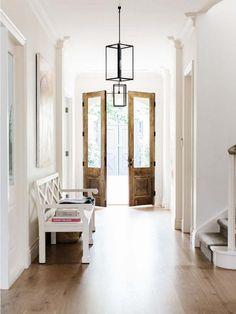 The Design Chaser: Est Magazine | Issue # 8 #interior #design #decoration