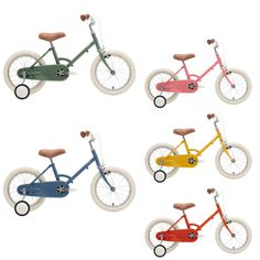 #cycling #kids #design #bicycle