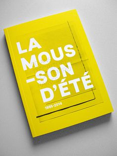 la-mousson-d-ete-catalogue-20-ans01.jpgvaud typeface