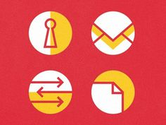 Picture_93 #illustration #logo #graphic #icon #graphics #symbol