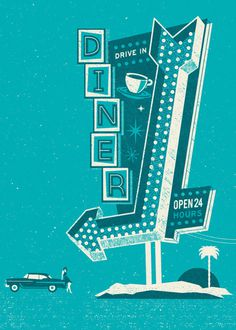 GUARDIAN TRAVEL COVER Telegramme #sign #illustration #travel