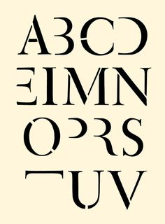 W. A. Dwiggins - 50 Watts
