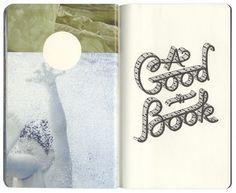 thingsthatstick_06.jpg (510×418) #typography