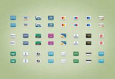 Free Ecommerce Icons #icon #ecommerce