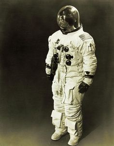 . #astronaut #nasa #space #spacesuit #photography