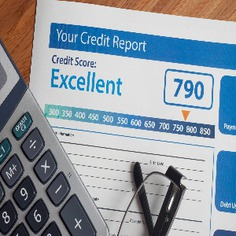 How to Increase Your Credit Score Before Buying a Home