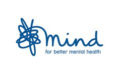 Mind logo designed by Glazer #logo