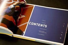 EileenBaumgartner_WonderYears_05.jpg #books #editorial #type #cover