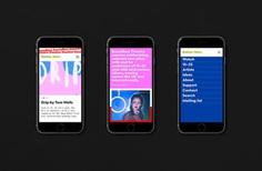 10-Boundless-Theatre-Branding-Mobile-Website-Spy-UK-BPO-1024x673.jpg