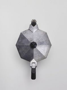Bialetti #product #classic #design