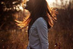 thisiswhatitfeelslike | Flickr - Photo Sharing!