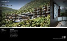 Design Inspiration / Markus Hund #vcbcvb