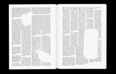 "booksfromthefuture: ""Domains—Volume 1 Platform Editions """
