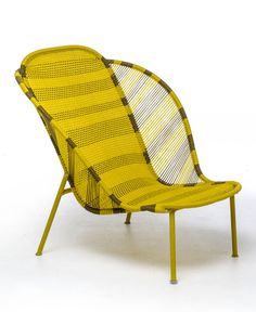 Moroso Outdoor Collection 2016 - #design, #furniture, #modernfurniture,
