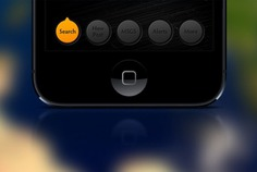Ios menu buttons psd material Free Psd. See more inspiration related to Menu, Button, Buttons, Psd, Simple, Material, Ios, Horizontal, Rounded and Retina on Freepik.