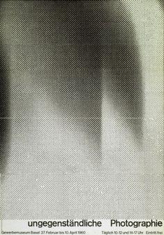 emil ruder. posters « 80 #emil #ruder