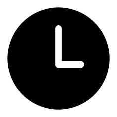 See more icon inspiration related to clock, time, watch, tool, ui and Tools and utensils on Flaticon.