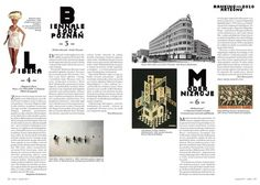 HELLO! : Hakobo Graphic Design #layout #typography