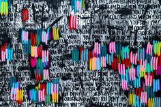 Austyn Weiner | PICDIT