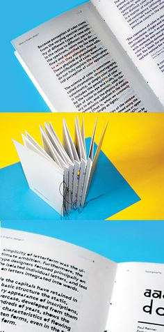 What is Graphic design? Laura Knoops   Designer & VJ #what #design #graphic #book #structure #is