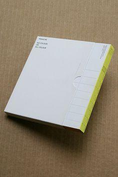 James McNaughton Papers | Flickr Photo Sharing! #print